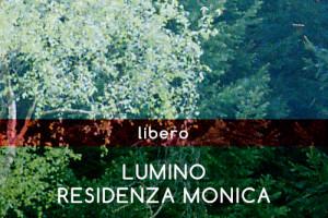 3-lumino-residenza-monica-libero