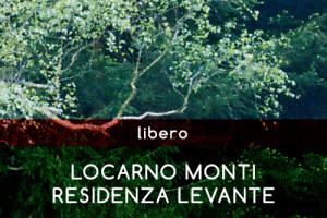4_residenza_levente-libero