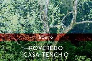 6-Roveredo-Casa-Tenchio-LIBERO
