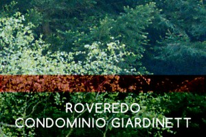 7-Roveredo-Giardinett