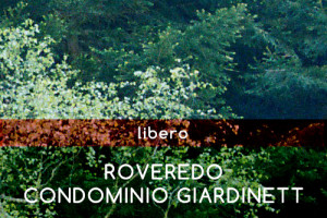 7-roveredo-giardinett-libero