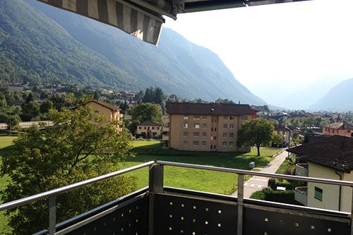 giardinett-balcone-500x333