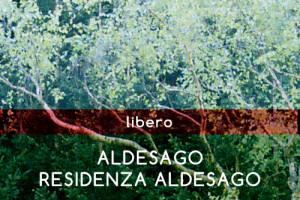 residenza-aldesago-libero