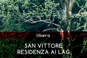 SAN_VITTORE_RESIDENZA_AI_LAG_libero