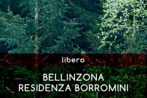 borromini-img